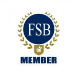 fsb-member_hover