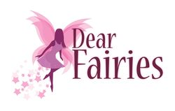 Letter for the Fairies