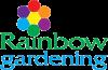 Rainbow Gardening