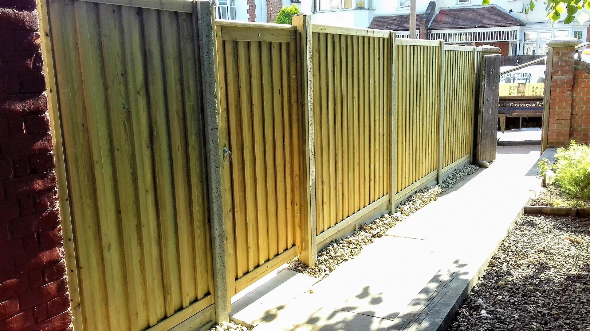 Rainbow Gardening – Design, Construct, Maintain