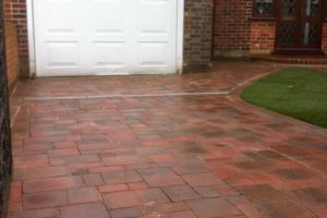 Block-Paving-1-Large