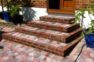 Brickwork (1) (Large)