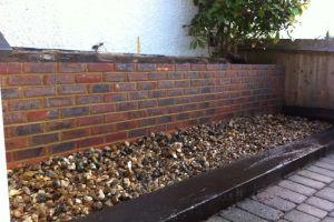 Brickwork (2) (Large)