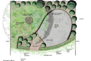 garden design 1 (Large)