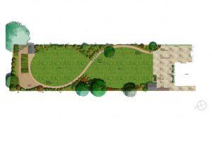 garden design 2 (Large)