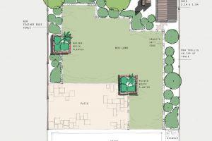 garden design 3 (Large)