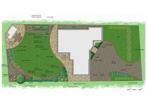 garden design 4 (Large)